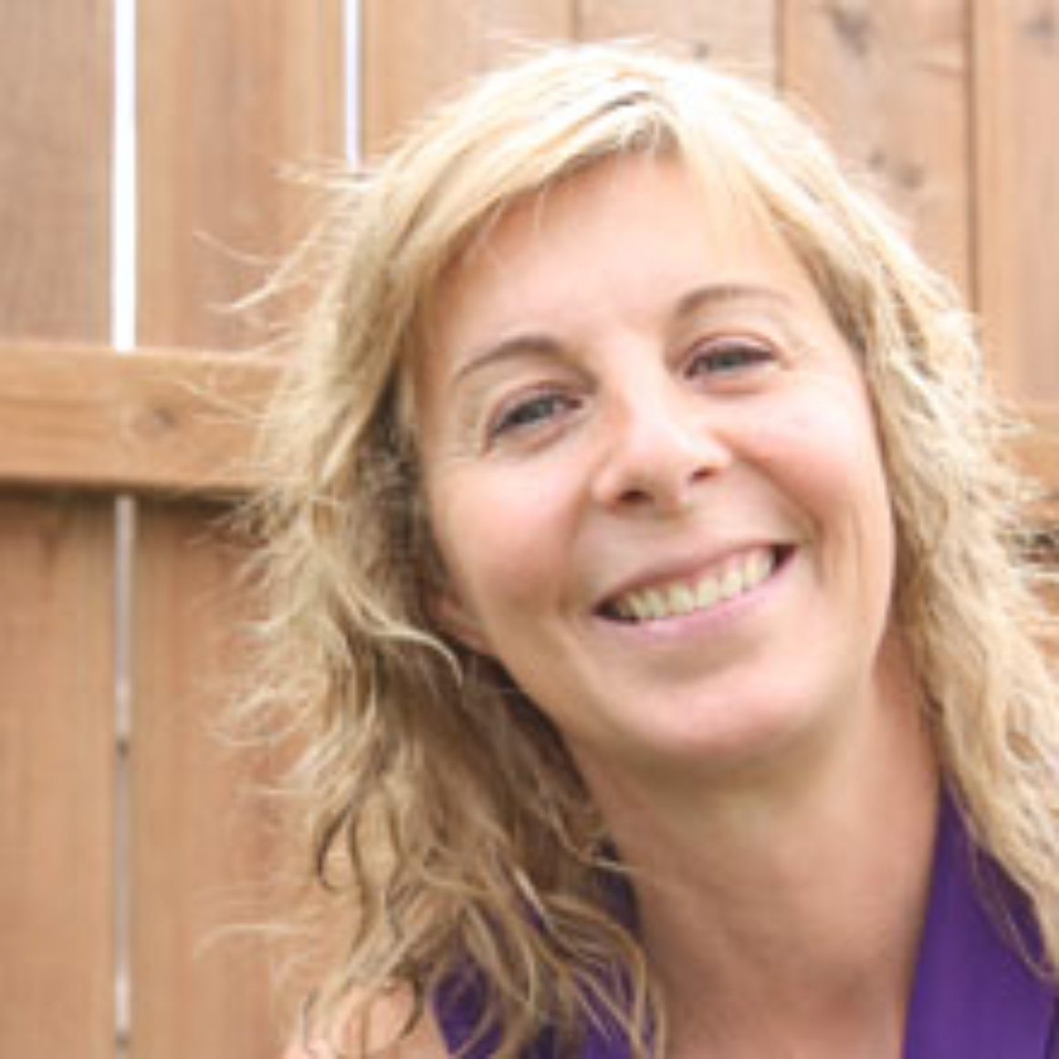 Roxanne Sawatzky