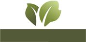 Empowering Change Inc. Logo