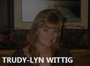 Trudy-Lyn