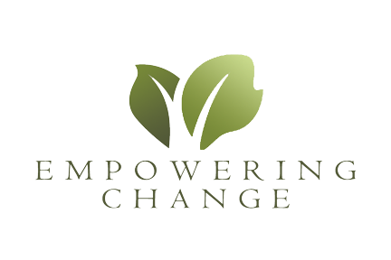 Empowering Change Inc.