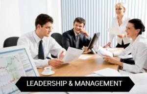 Business Website L&m