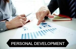 Business Website PD