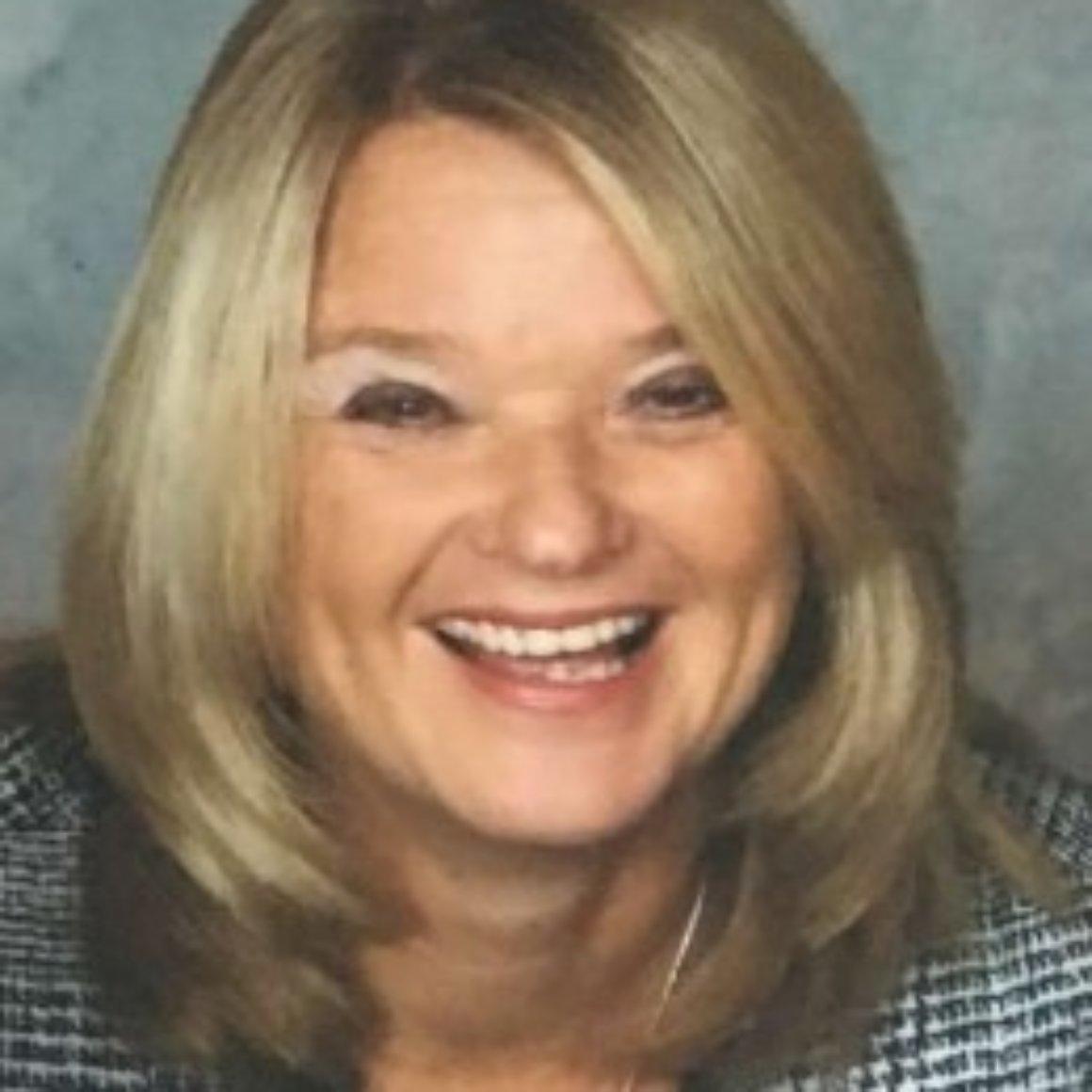 Trudy-Lyn Wittig